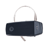 Motorola Operations Critical Wireless Bluetooth® Accessories